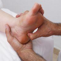 foot-reflexology-3781179_1920